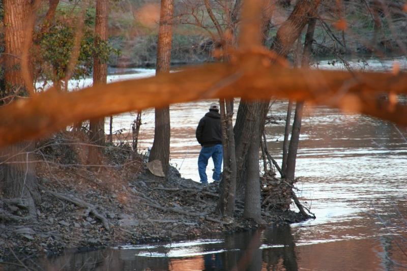 trail-26-fishing