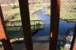 zumbro-river-227-looking-through-bridge-bars-and-shadows