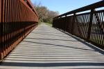 zumbro-river-228-vacant-bridge