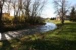 zumbro-river-234-river-overview