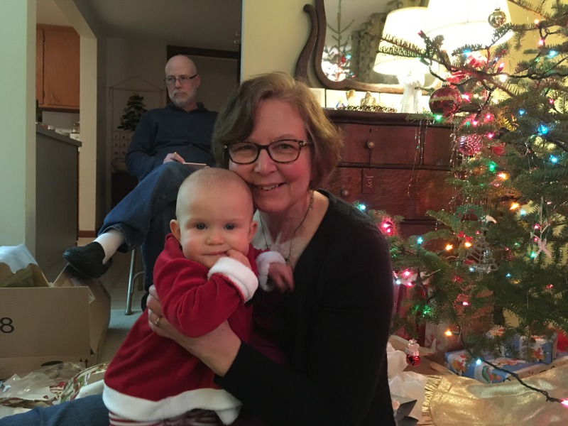 christmas-grandma-and-izzy