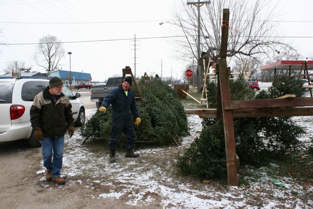 christmas-trees-10-ken-randy