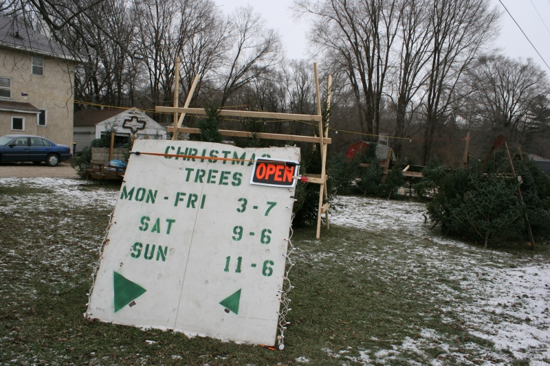 christmas-trees-5-sign
