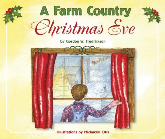 farm-country-christmas