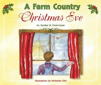 farm-country-christmas