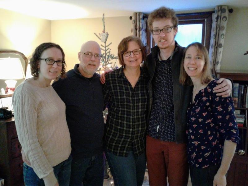 helbling-family