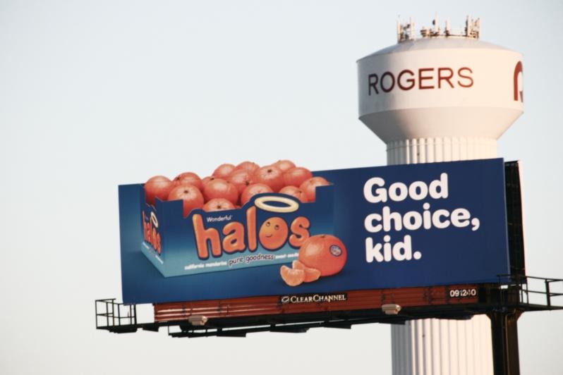 mandarins-ad-campaign-billboard-67