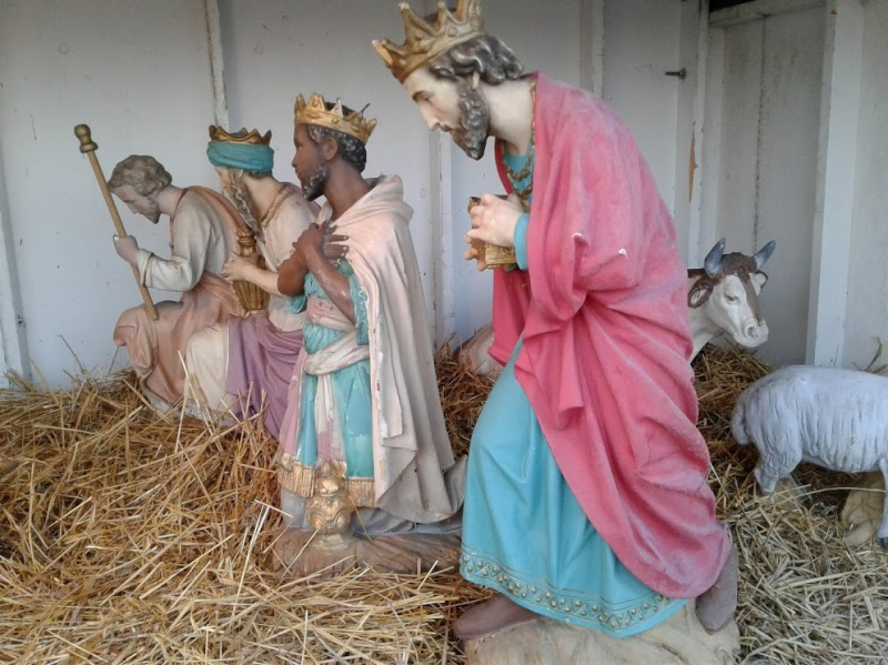 nativity-wisemen