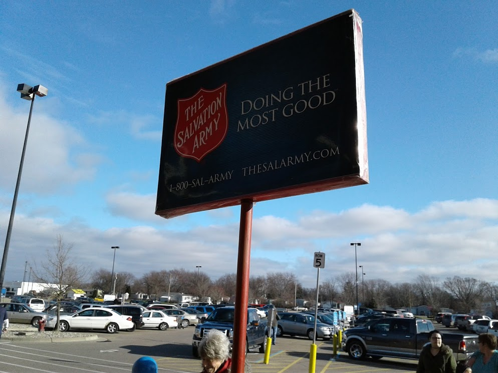 ringing-bells-overview-at-walmart