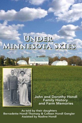 under-minnesota-skies