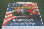 wrapped-in-love-glory-poster-187