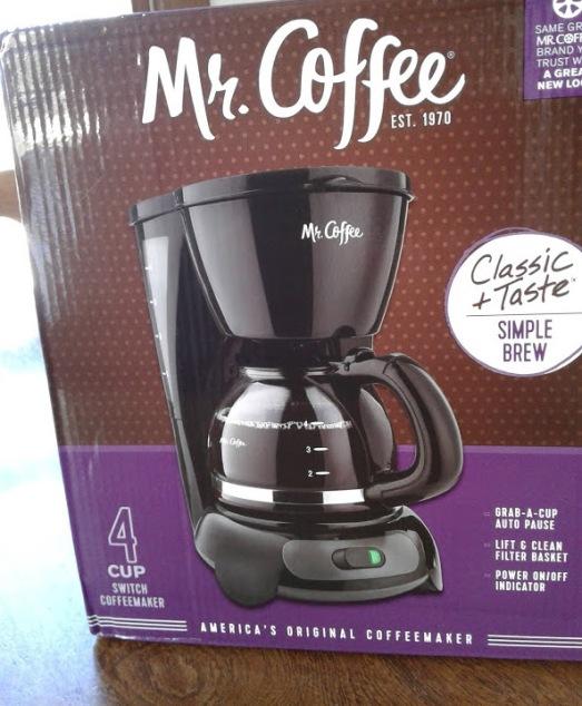 coffee-pot-copy