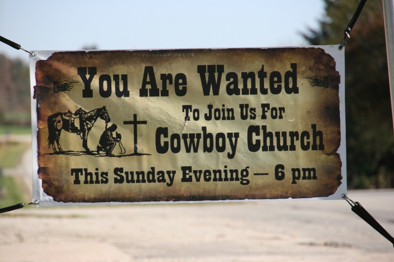 cowboy-church-95-sign-close-up