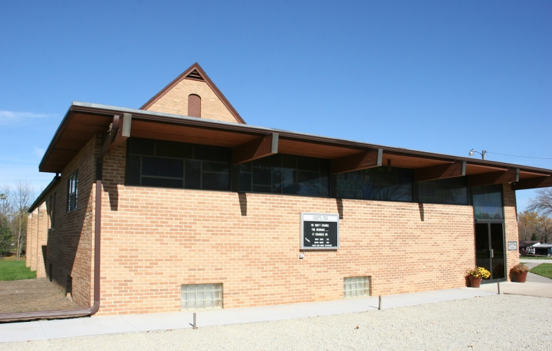 cowboy-church-97-church-building
