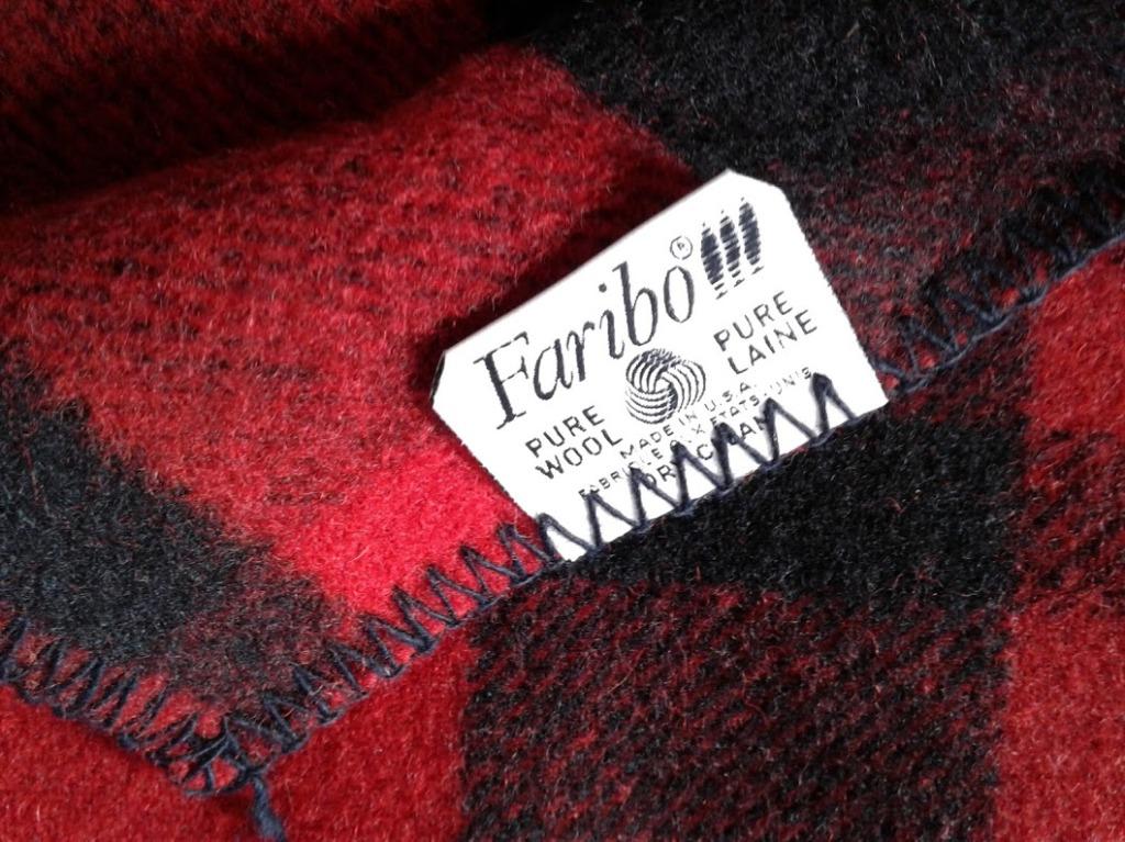 faribault-woolen-mill-blanket
