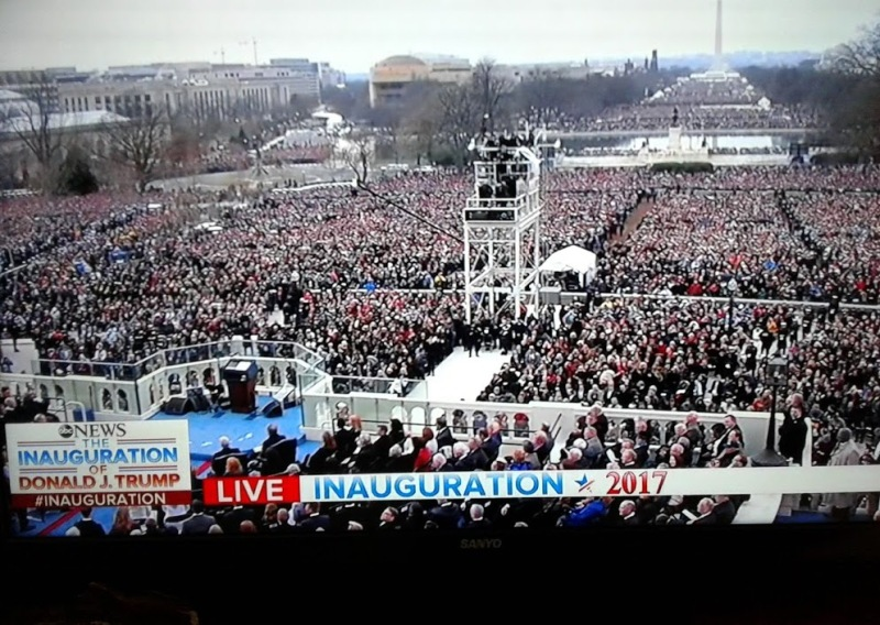 inauguration-crowd-copy
