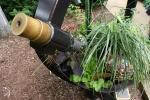 paine-gardens-113-garden-kaleidoscope