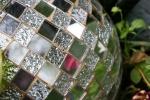 paine-gardens-113-kaleidoscope-ball