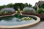 paine-gardens-124-pond