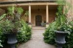 paine-gardens-142-patio