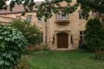 paine-gardens-156-front-door