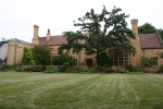 paine-gardens-157-front-of-mansion