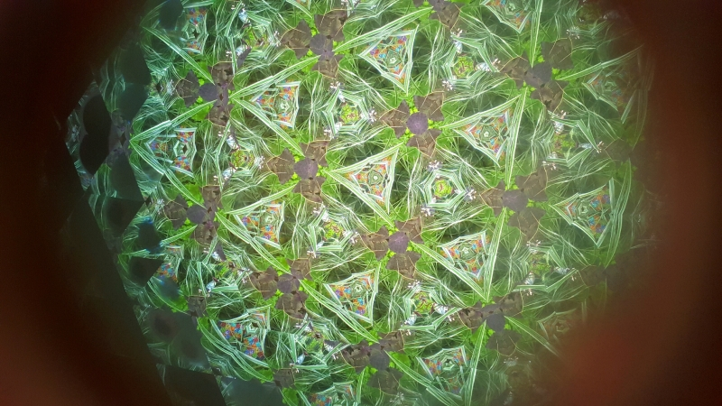 paine-gardens-kaleidoscope-3-copy