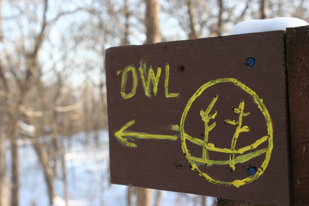 river-bend-132-owl-trail-sign-copy