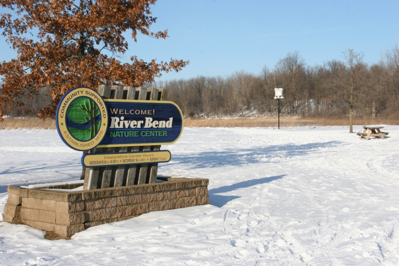 river-bend-142-river-bend-sign-landscape-copy