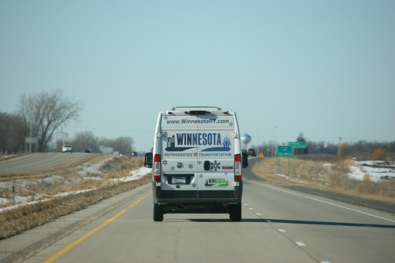 winnesota-truck-19
