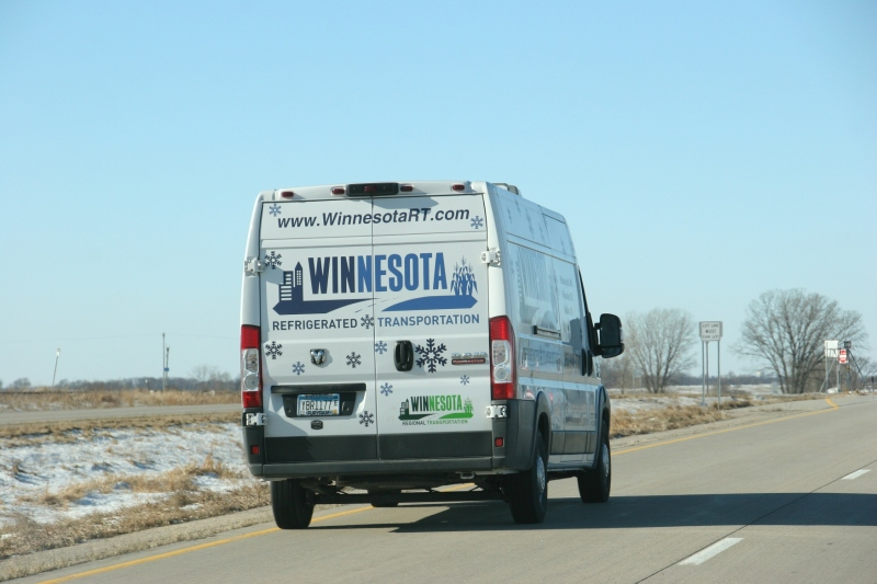 winnesota-truck-close-up-18