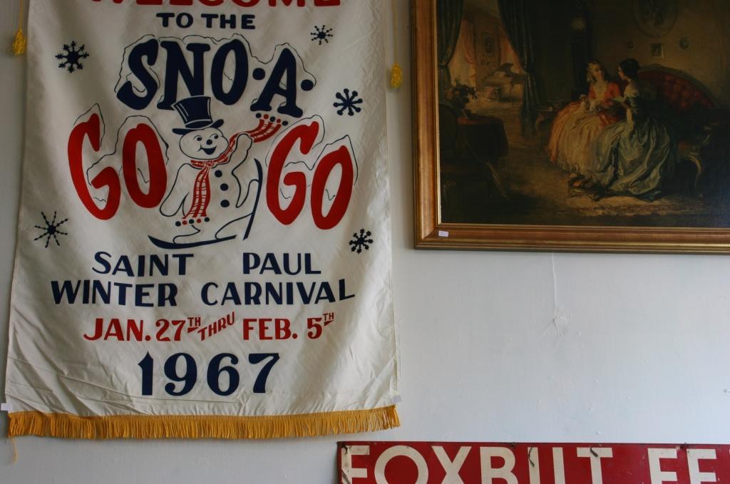 antique-shop-101-st-paul-winter-carnival-banner