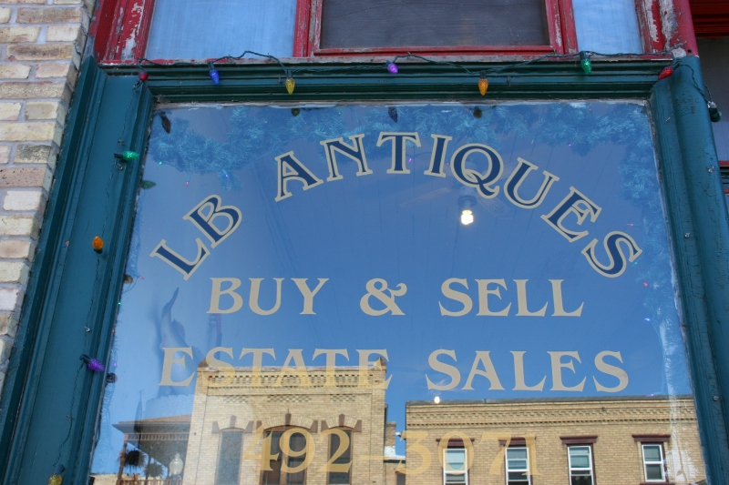 antique-shop-99-front-window