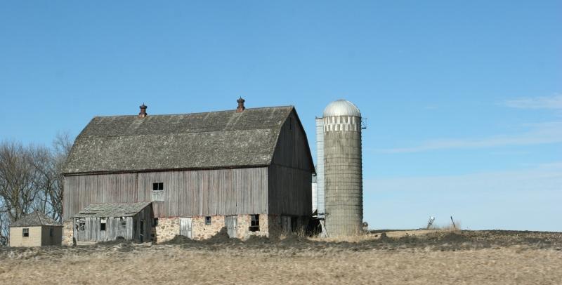 barn-80-barn-silo