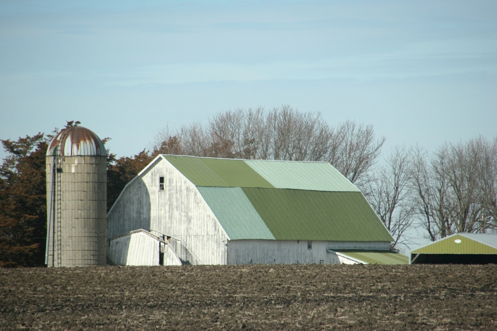 barn-81-barn-w-green-patched-roof