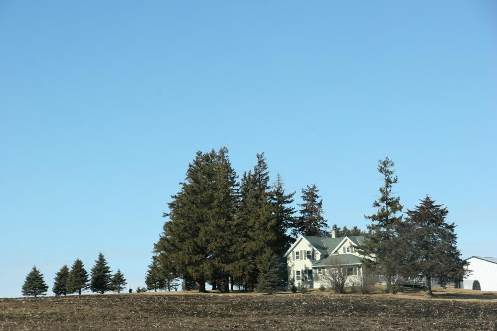 barn-84-farmhouse
