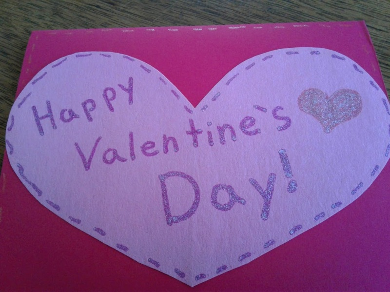 homemade-valentine