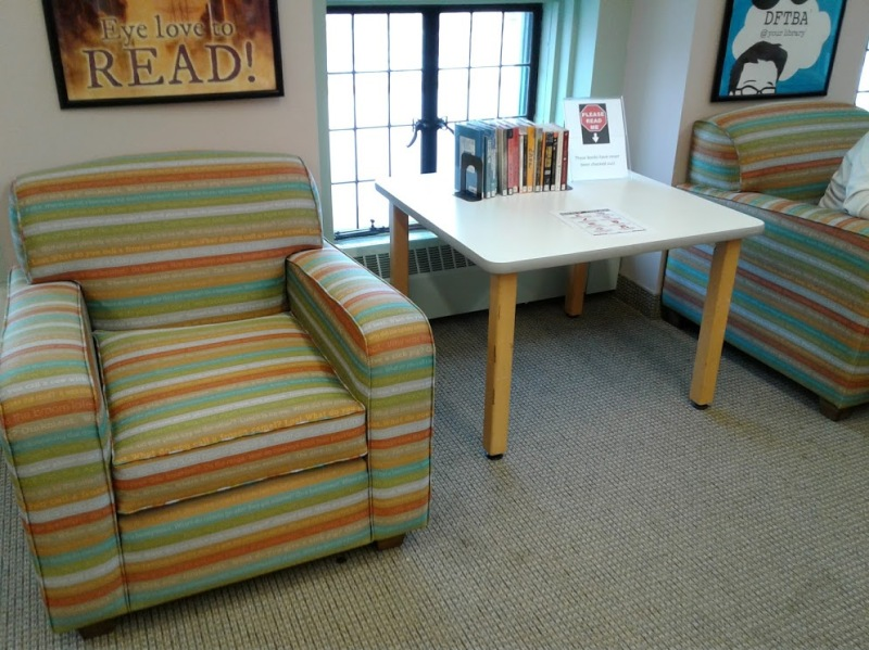 library-2-easy-chairs