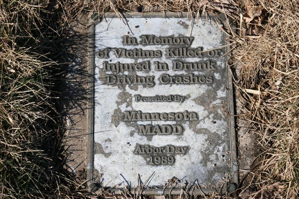 minnesota-madd-plaque-98
