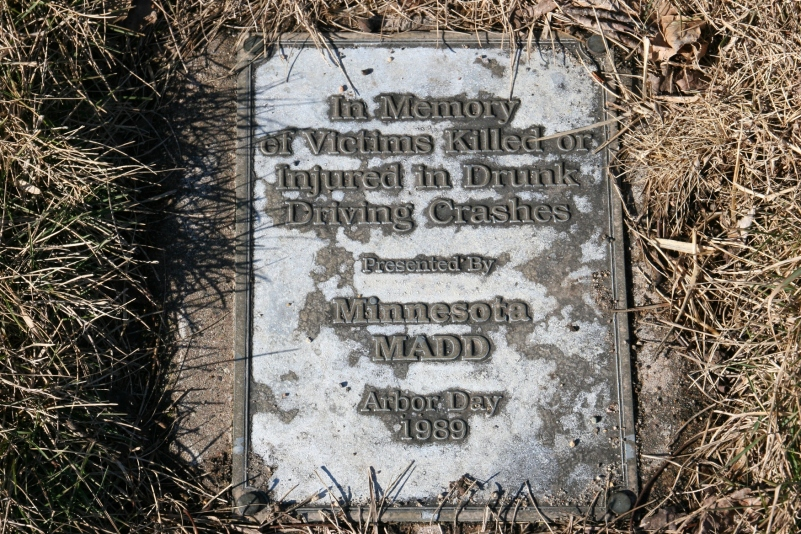 minnesota-madd-plaque-98
