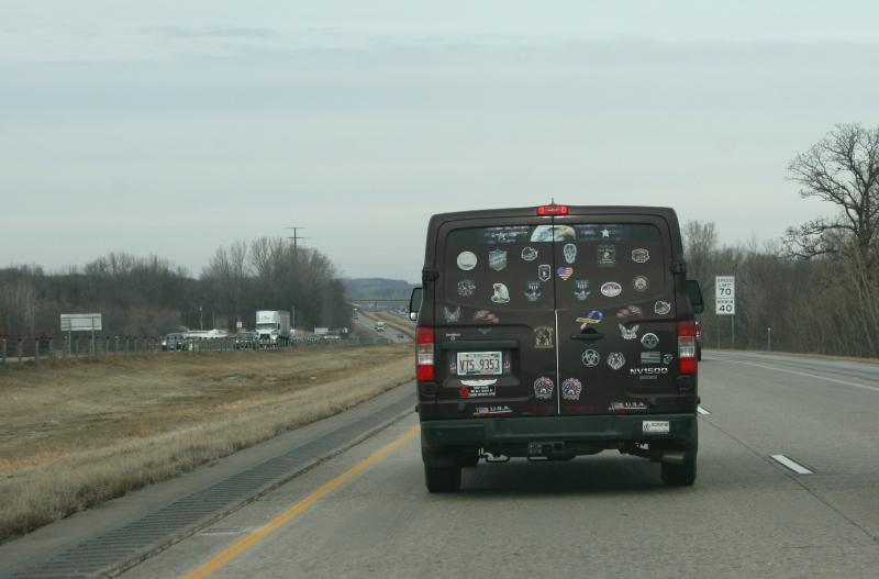 patriotic-zombie-stickers-on-vehicle-5