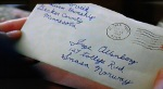 sweet-land-envelope-copy