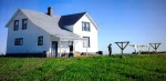 sweet-land-farmhouse-copy