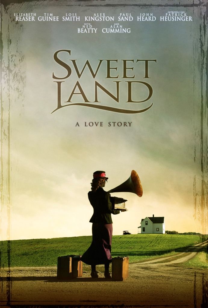 sweetlandposter_mini