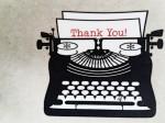 thank-you-card-closeup-copy