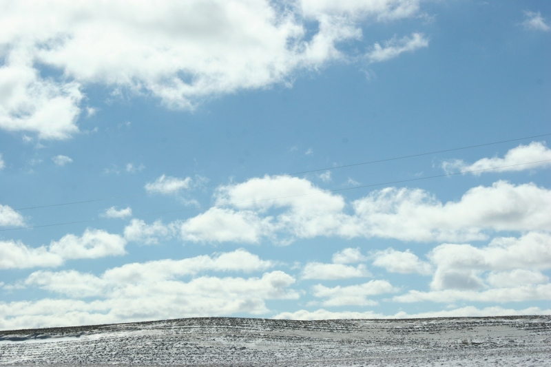 winter-landscape-14-sky-field