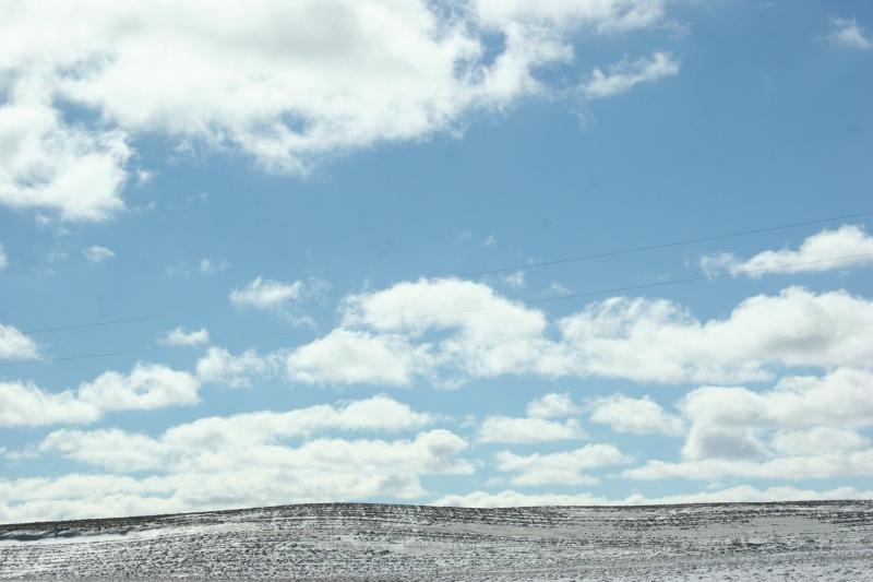 winter-landscape-14-sky-field