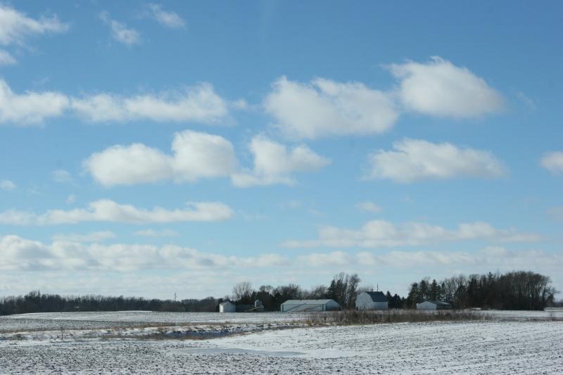 winter-landscape-6-farm-site