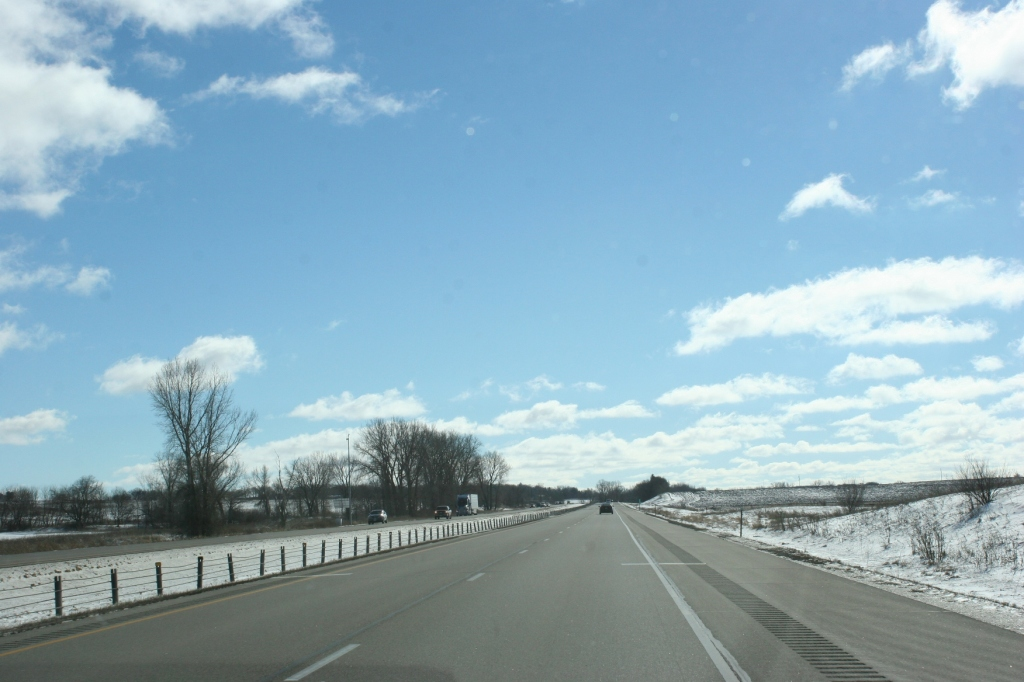 winter-landscape-7-interstate-35