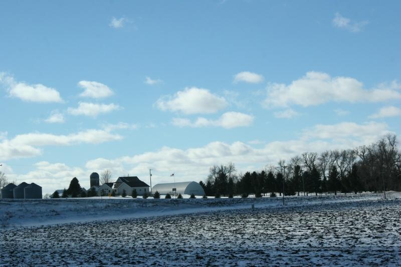 winter-landscape-9-farm-site-2